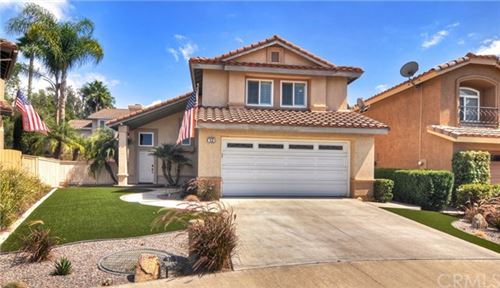 Photo of 12 Mayflower, Aliso Viejo, CA 92656 (MLS # OC20085622)