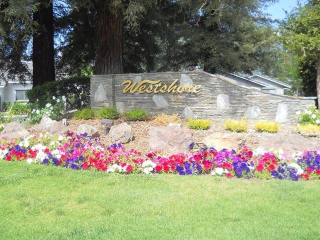 Photo of 2163 Wimbledon Circle, Westlake Village, CA 91361 (MLS # 221002622)