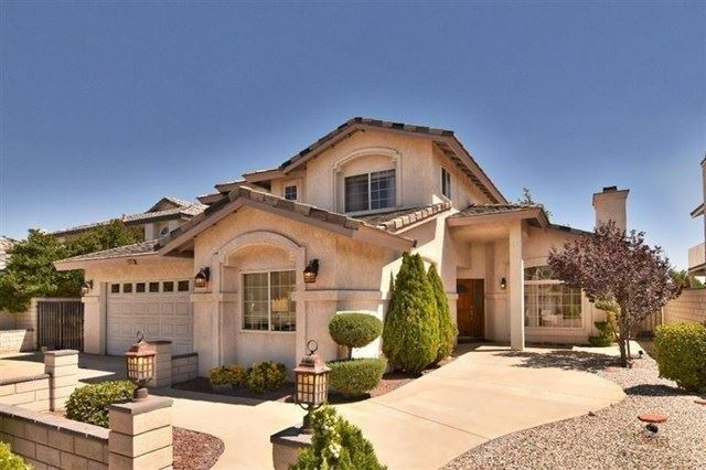 13075 CANDLEBERRY Lane, Victorville, CA 92395 - #: 519622