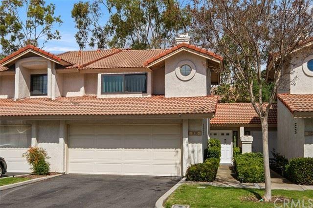 13 Briar Creek Lane #33, Laguna Hills, CA 92653 - MLS#: LG21068622