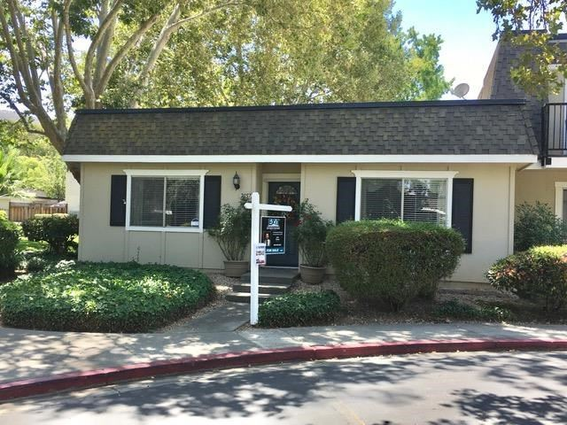 7057 Burning Hills Place, San Jose, CA 95139 - #: ML81802622