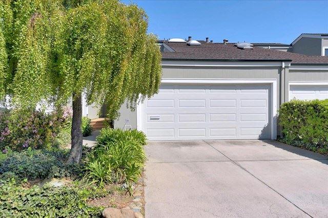 3319 Kimberly Way, San Mateo, CA 94403 - #: ML81840622