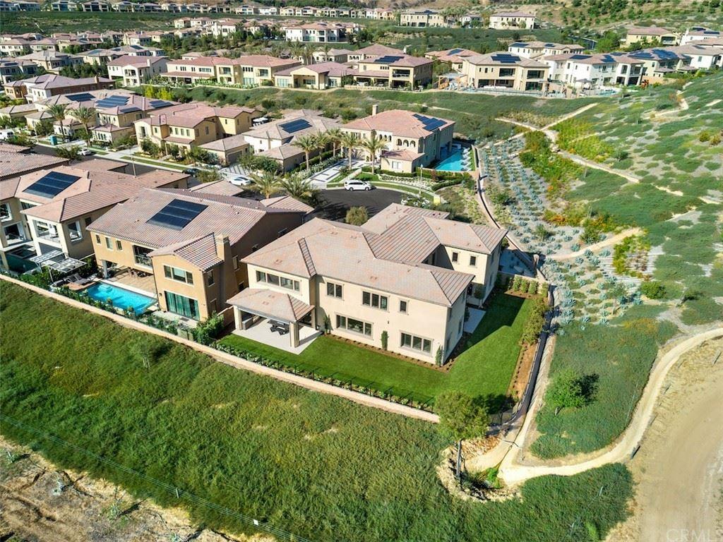100 Knob Creek, Irvine, CA 92602 - MLS#: NP21220622