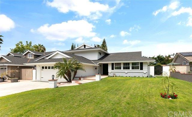 Photo of 25241 Mawson Drive, Laguna Hills, CA 92653 (MLS # OC21097622)