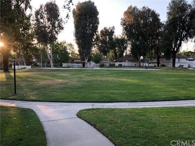 Photo of 1177 Landsburn Circle, Westlake Village, CA 91361 (MLS # OC21132622)