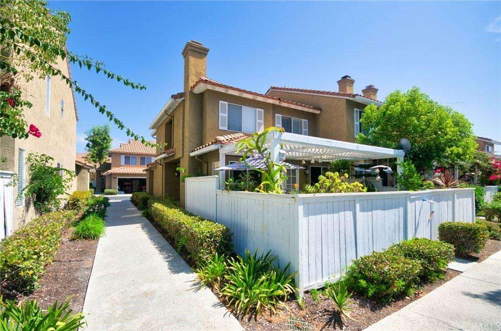 26931 Begonia Place, Mission Viejo, CA 92692 - MLS#: OC21200622