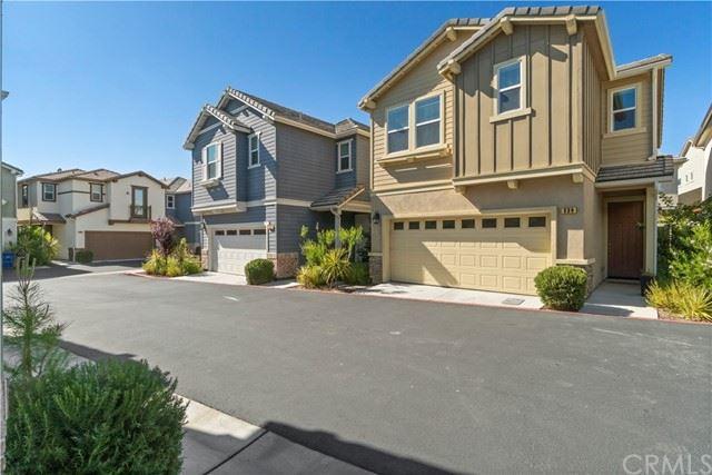 339 Oak Hill Road, Paso Robles, CA 93446 - #: PI21123622