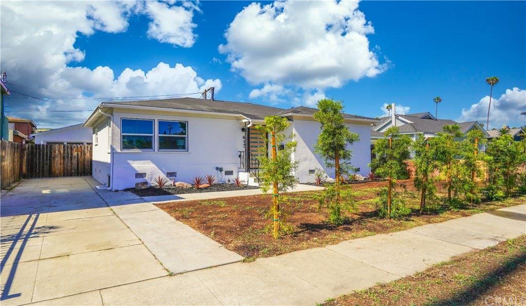 413 E 99th Street, Inglewood, CA 90301 - MLS#: PW21160622