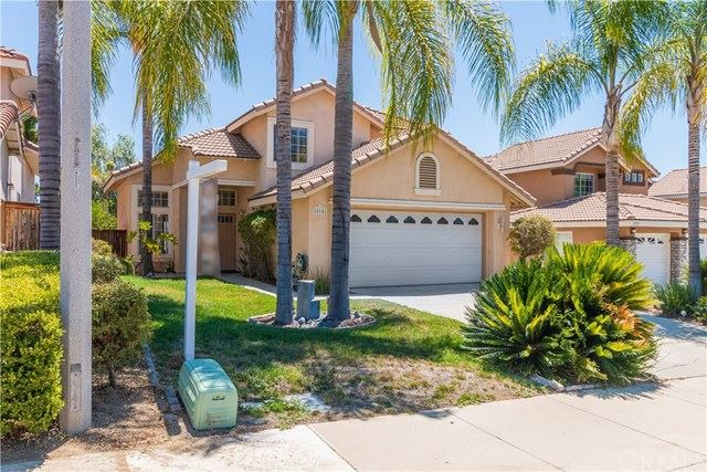 24141 Morning Dove Lane, Murrieta, CA 92562 - MLS#: SW20157622