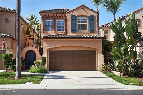 Photo of 11515 Miro Cir, San Diego, CA 92131 (MLS # 200046623)
