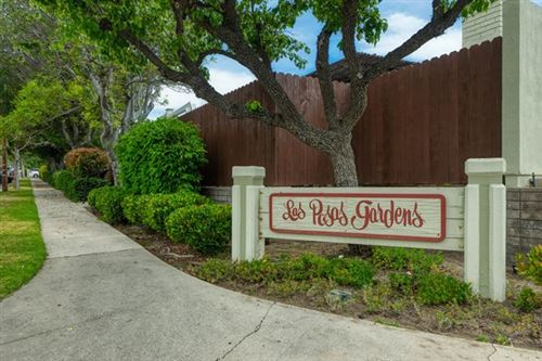 Photo of 2241 Camilar Drive, Camarillo, CA 93010 (MLS # 220005623)
