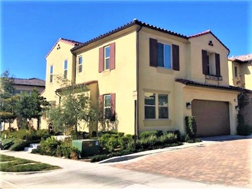 Photo of 67 Eclipse, Lake Forest, CA 92630 (MLS # OC20245623)