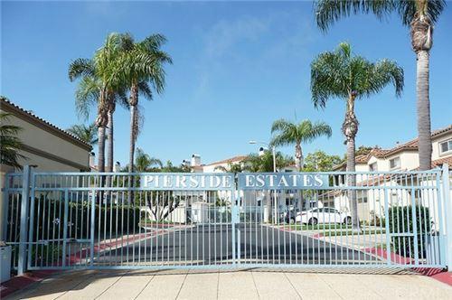 Photo of 507 Pierside Circle, Huntington Beach, CA 92648 (MLS # OC21041623)