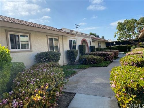 Photo of 10112 Cabo Drive, Westminster, CA 92683 (MLS # OC21069623)