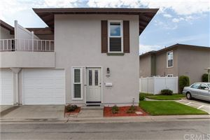 Photo of 4005 Barclay Drive, Cypress, CA 90630 (MLS # PW19220623)