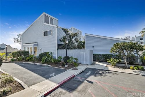 Photo of 24592 Harbor View Drive #52D, Dana Point, CA 92629 (MLS # RS21027623)