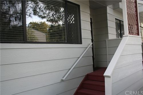 Photo of 385 N Chorro Street #C, San Luis Obispo, CA 93405 (MLS # SP21029623)