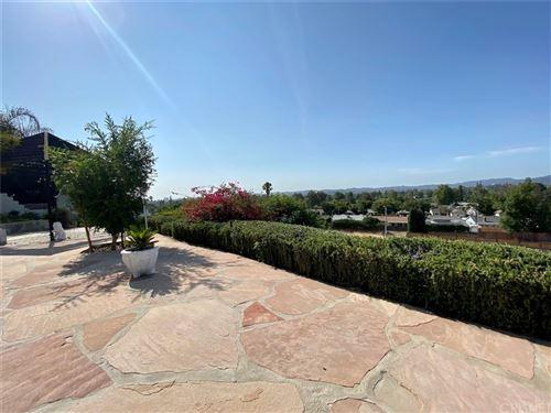 Photo of 23446 Balmoral Lane, West Hills, CA 91307 (MLS # SR21155623)