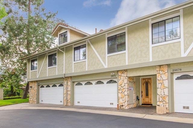 29676 Strawberry Hill Drive, Agoura Hills, CA 91301 - #: 220010623