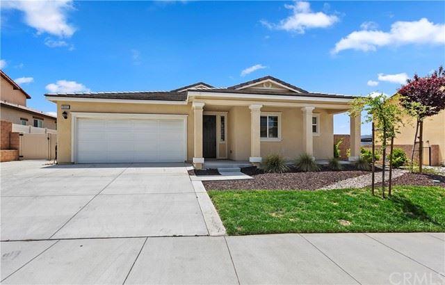 18001 Ribwort Road, San Bernardino, CA 92407 - #: CV21107623