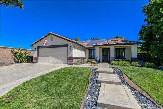 205 Branco Avenue, Atwater, CA 95301 - MLS#: EV21125623
