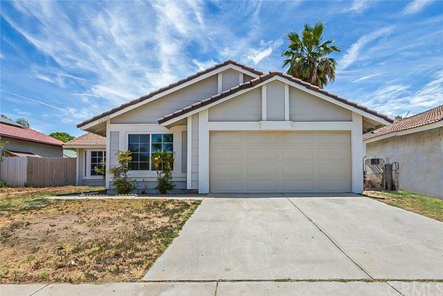 13702 Stockbrook Road, Moreno Valley, CA 92553 - MLS#: IV21118623