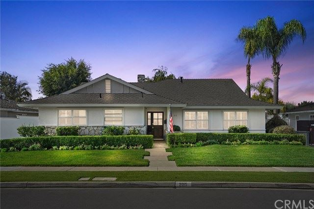 2015 Commodore Road, Newport Beach, CA 92660 - MLS#: NP20132623