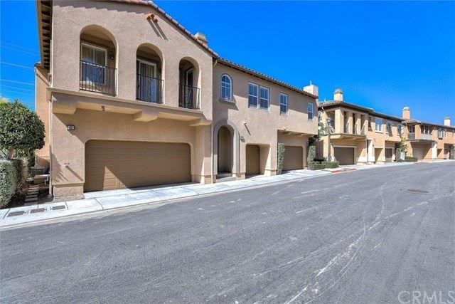 43 Via Villena, San Clemente, CA 92673 - MLS#: OC20116623