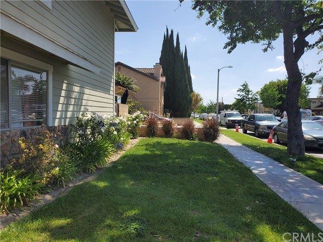 Photo of 4291 Green Avenue #4295, Los Alamitos, CA 90720 (MLS # PW21035623)