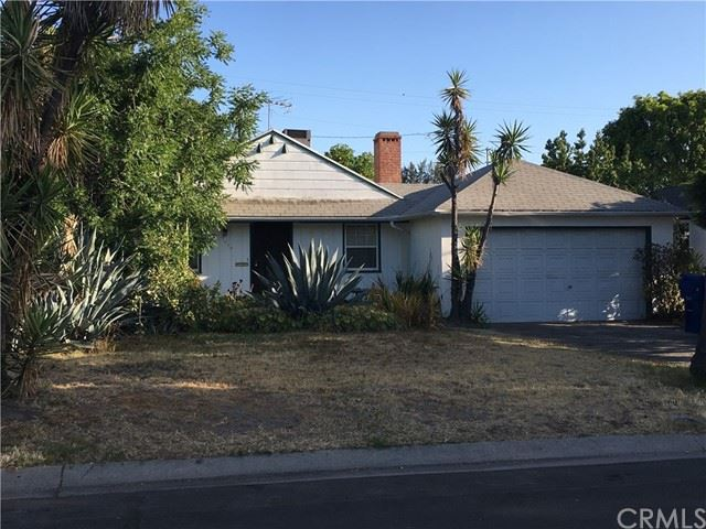 11952 Martha Street, Valley Village, CA 91607 - MLS#: PW21115623