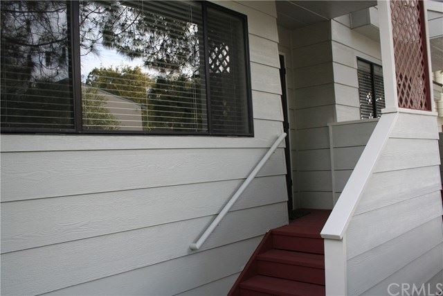 385 N Chorro Street #C, San Luis Obispo, CA 93405 - MLS#: SP21029623