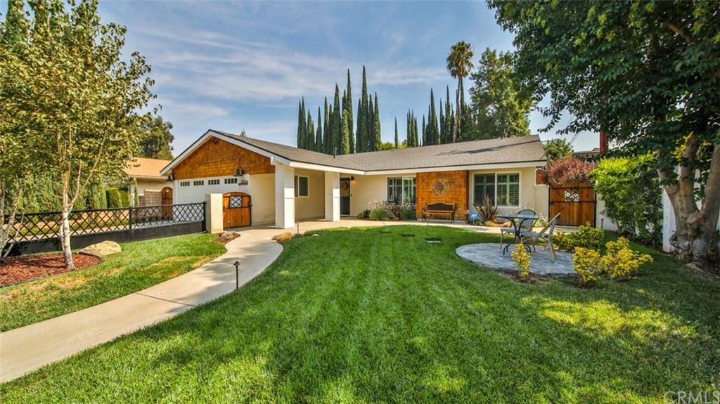 6704 Shoup Avenue, West Hills, CA 91307 - MLS#: TR21206623