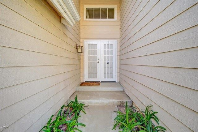 Photo of 6560 College Heights Drive, Moorpark, CA 93021 (MLS # V1-2623)