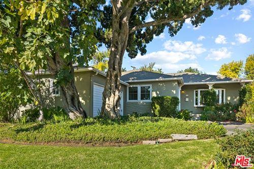 Photo of 6501 Randi Avenue, Woodland Hills, CA 91303 (MLS # 20665624)