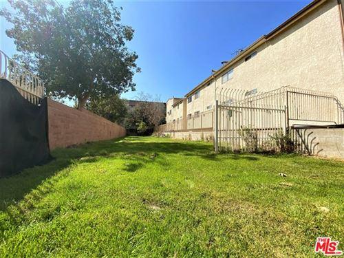 Photo of 3765 Delmas Terrace, Los Angeles, CA 90034 (MLS # 21697624)