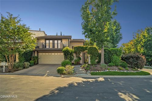 Photo of 4659 Tam Oshanter Drive, Westlake Village, CA 91362 (MLS # 221005624)