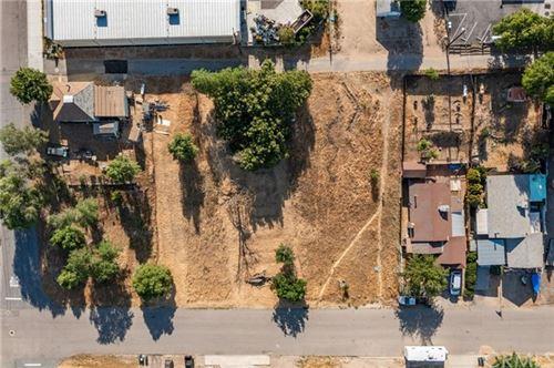 Photo of 947 L Street, San Miguel, CA 93451 (MLS # NS21109624)
