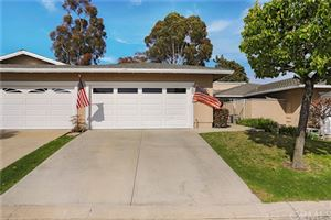 Photo of 3489 Paseo Flamenco, San Clemente, CA 92672 (MLS # OC19066624)