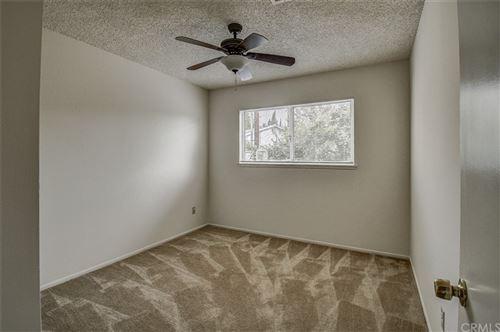 Tiny photo for 2777 W Yale Avenue, Anaheim, CA 92801 (MLS # PW21158624)