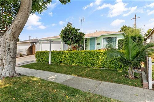 Photo of 1831 E Stearns Avenue, La Habra, CA 90631 (MLS # PW21186624)