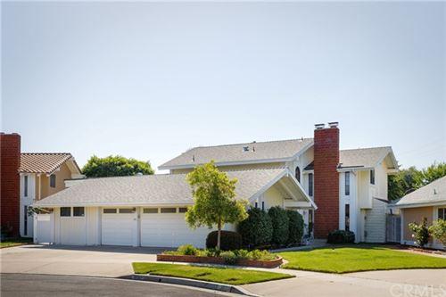 Photo of 105 S Billie Jo Circle, Anaheim, CA 92806 (MLS # RS20095624)