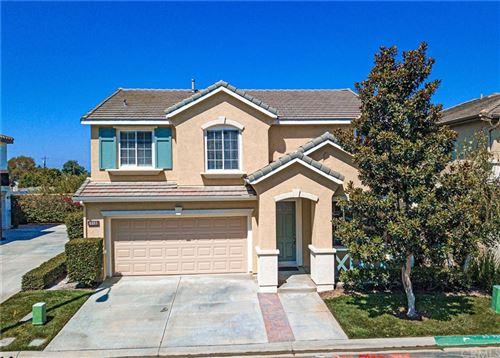 Photo of 4185 VISIONS Drive, Fullerton, CA 92833 (MLS # RS20162624)