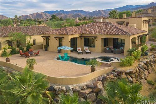 Photo of 72321 Bajada, Palm Desert, CA 92260 (MLS # SB20222624)