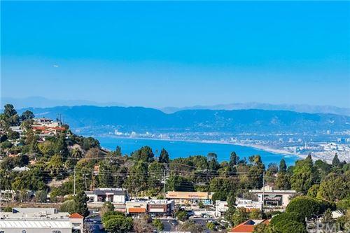Photo of 1037 Calle Stellare, Rancho Palos Verdes, CA 90275 (MLS # SB20260624)