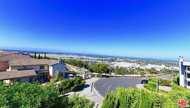 2551 HILLCREST Street, Signal Hill, CA 90755 - MLS#: 20576624