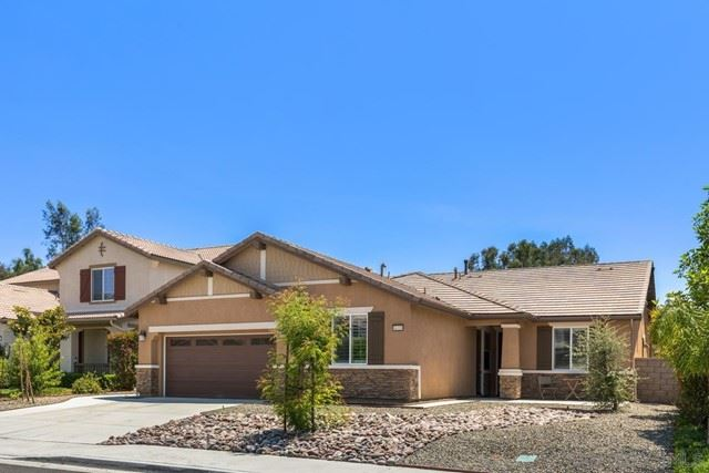 36319 Bronze Court, Wildomar, CA 92595 - MLS#: 210016624
