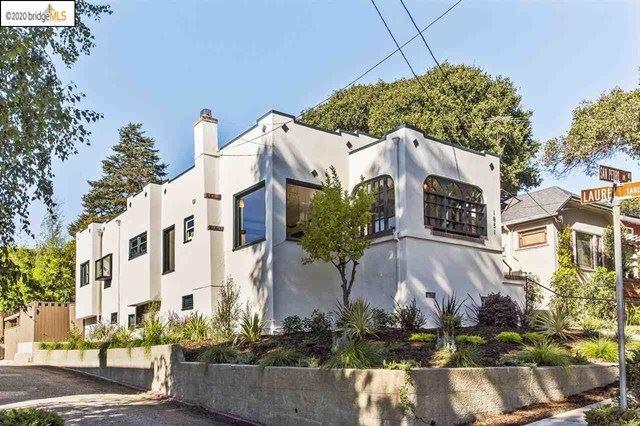 1851 San Pedro Ave, Berkeley, CA 94707 - #: 40925624