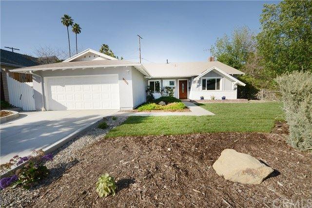 16461 Gunther Street, Granada Hills, CA 91344 - #: BB21044624