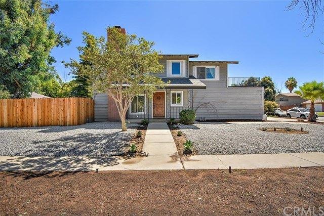 1234 Pecos Street, Redlands, CA 92374 - MLS#: CV20163624