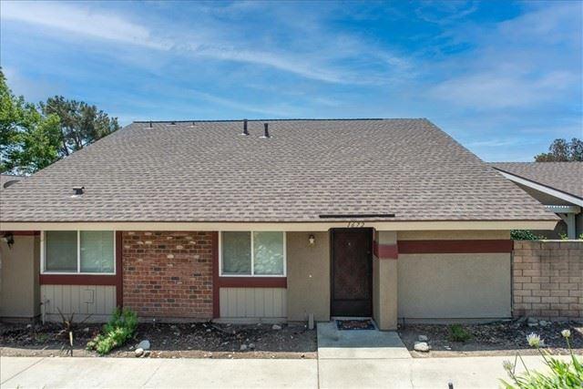 1672 Carmel Circle E, Upland, CA 91784 - MLS#: CV21133624